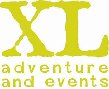 XL Adventure Events